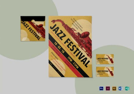 flyer mockup jazzevent vera 092917 1