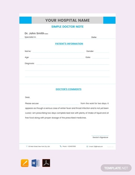 free-simple-doctor-note-template-440x570-1