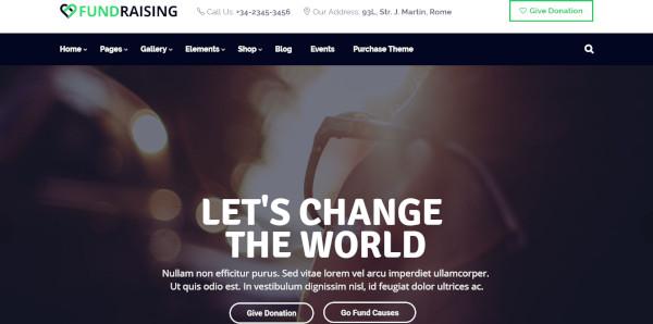 fundraising-responsive-wordpress-theme