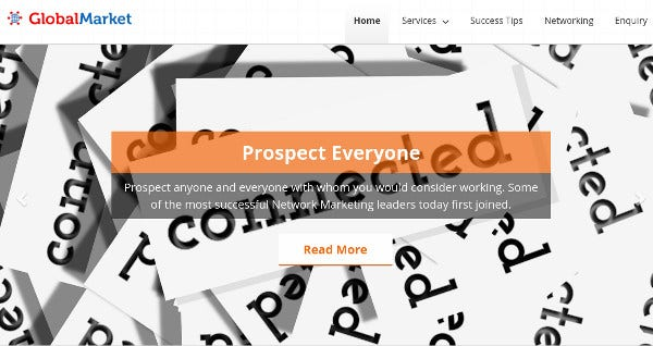 global-market-css-and-js-wordpress-theme