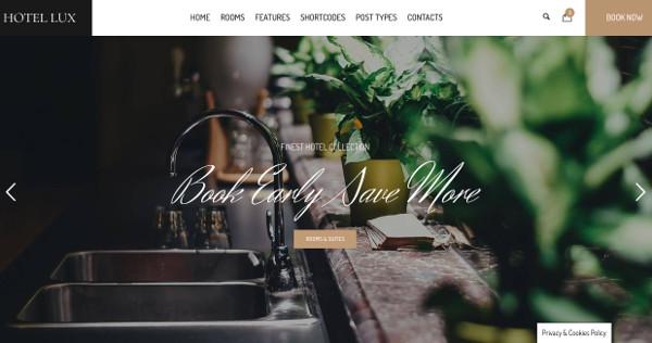hotel-lux-responsive-wordpress-theme