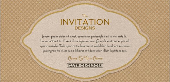 invitationpsd