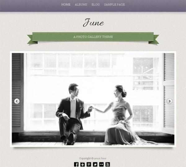 june-simple-wedding-photography-theme