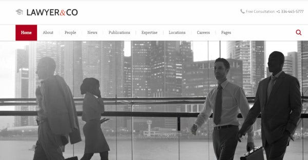 lawyerco-attorney-wordpress-theme-for-firms