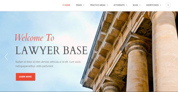 lawyers-base-ideal-lawyers-attorneys-wordpress-theme