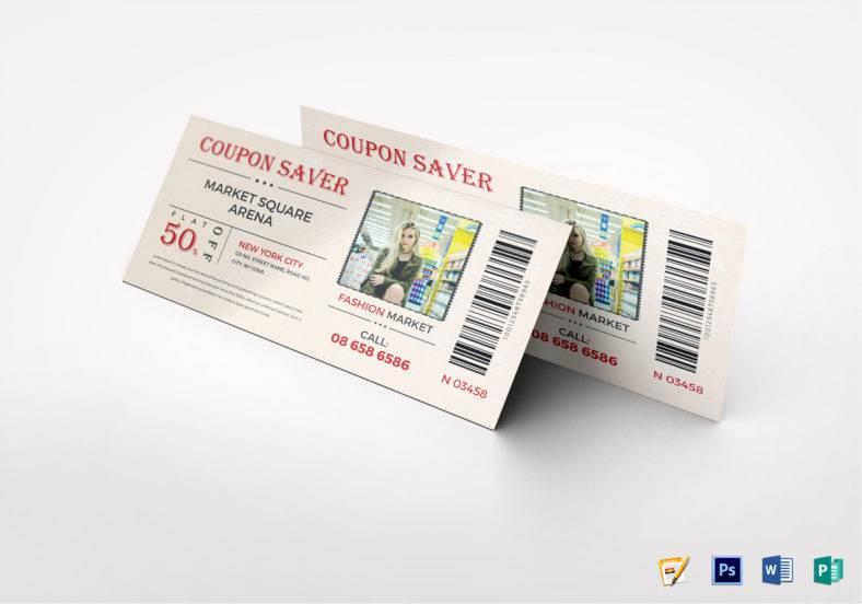 marketing coupon template 788x552