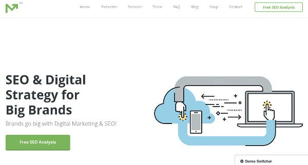 marketing-pro-landing-page-wordpress-theme