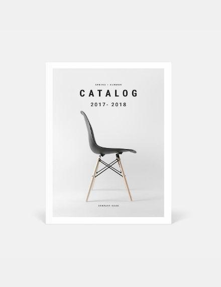 minimalist-product-catalog-template