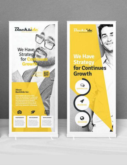 modern-business-roll-up-banner-template