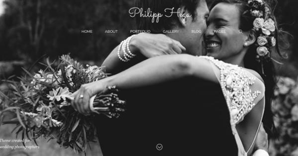 ph-wedding-photography-theme