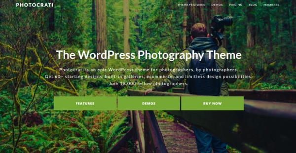 photocrati-programming-support-wordpress-theme