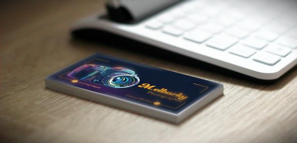photographerbusinesscard