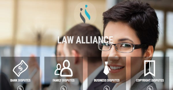 private-lawyer-sophisticated-organized-business-booster-wp-theme
