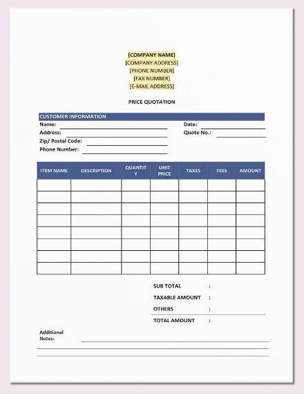 purchase-order-word-excel-2