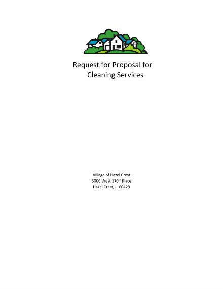 rfp for cleaning services 01
