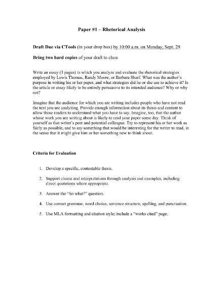 rhetorical analysis sample 01