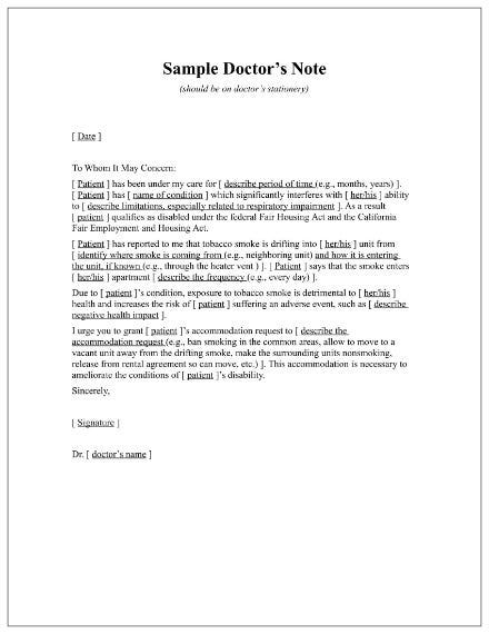 sample-doctors-note-and-demand-letter-to-accompany-disability-laws-fact-sheet_6_08-1