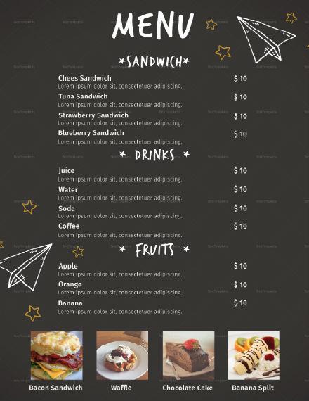 school-canteen-menu-template