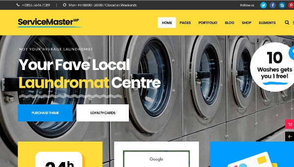 service-master-cross-browser-compatible-wordpress-theme
