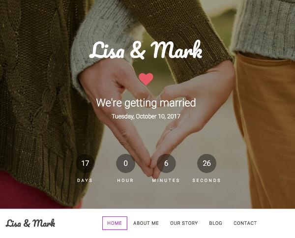 together – a seo optimized wordpress theme