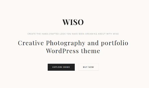 wiso-wedding-photography-theme