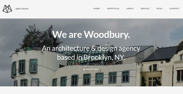 woodberry-highly-equipped-wordpress-theme