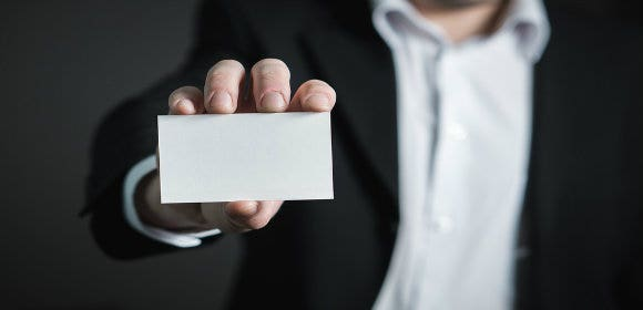 businesscard2056020_960_720