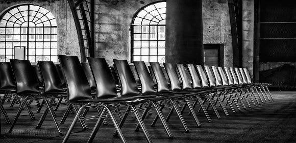chairs2593531_960_720