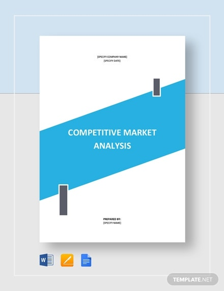 competitive market analysis1