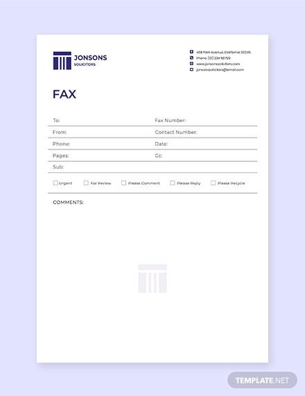 fax paper 440