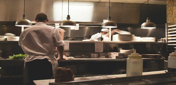 kitchen731351_960_720