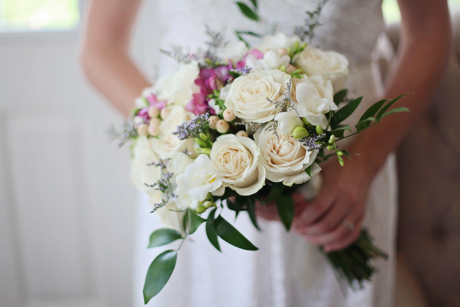 8+ Black and Gold Wedding Invitation Template | Free & Premium Templates