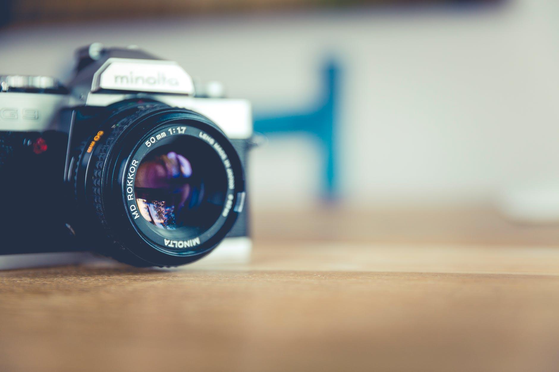 photographycertificate