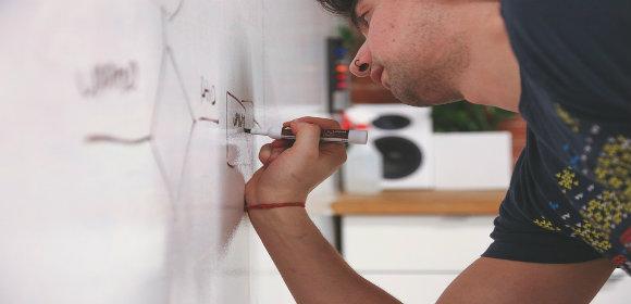 whiteboard849815_960_720