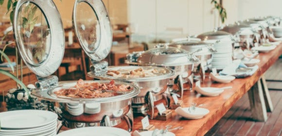 10cateringquotetemplates