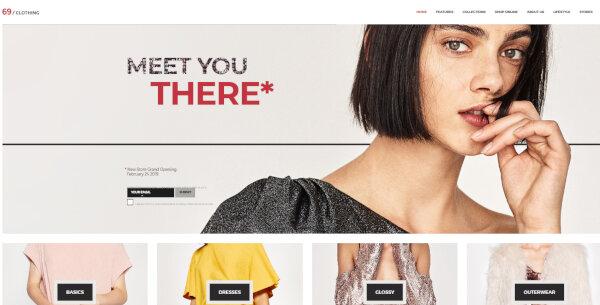 https://themeforest.net/item/69-clothing-brand-store-fashion-boutique/20323909?s_rank=5
