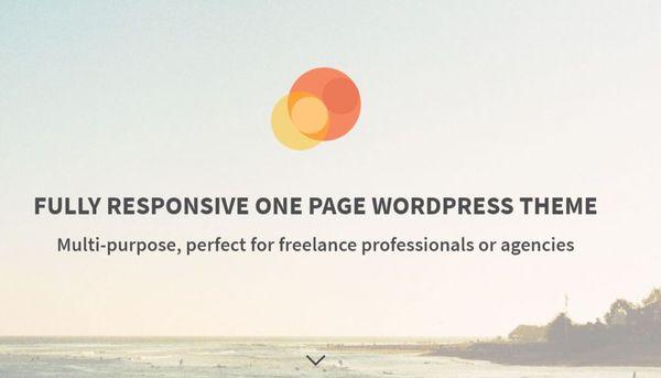 Prollective – SEO Optimized WordPress Theme