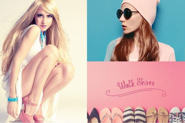 Lush Boutique- WooCommerce integrated WordPress Theme