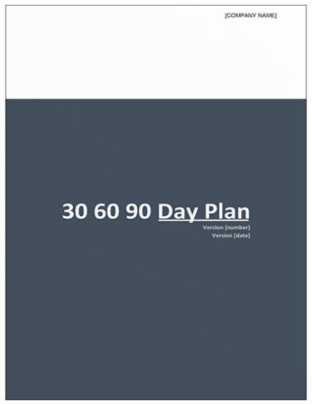 30-60-90-day-plan-template-mockup