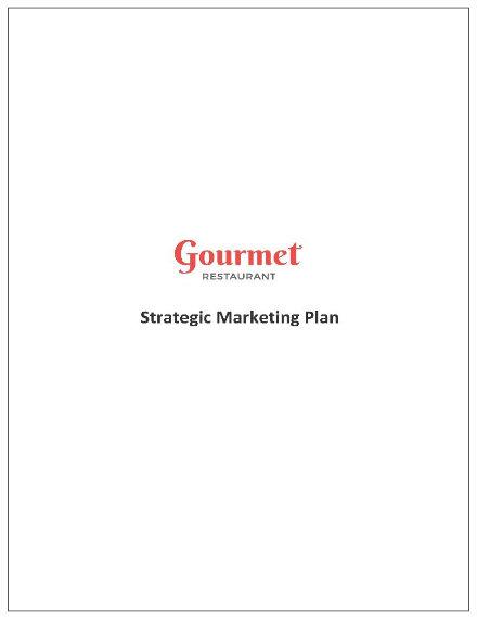 432-strategic-marketing-plan-01