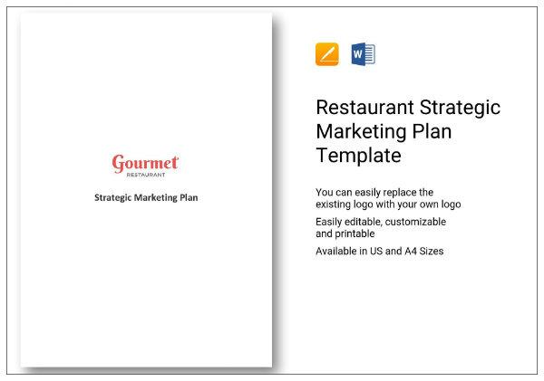 432 strategic marketing plan 011