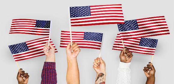 50 stars america american flag 1449057
