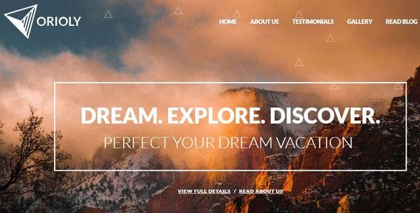 https://themeforest.net/item/travelo-traveltour-booking-wordpress-theme/9806696?s_rank=1