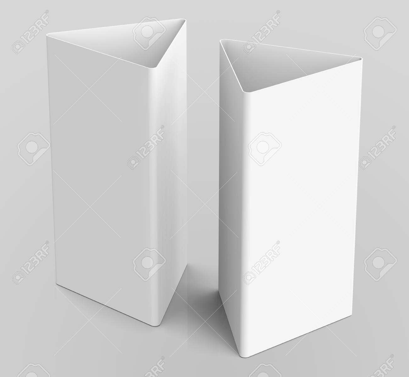 This is a picture of Printable Table Tents throughout labels
