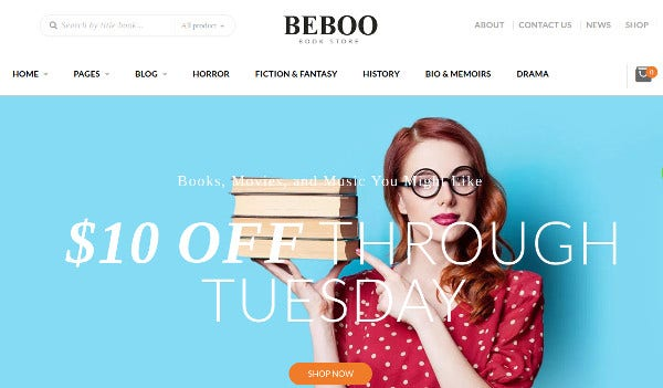 bebo-fully-responsive-wordpress-theme