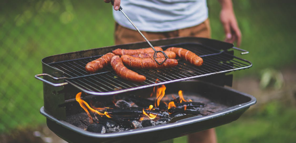 barbecuemenu