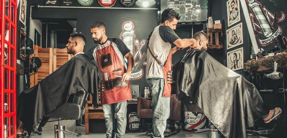 barberflyer