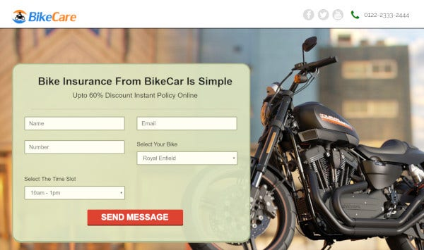 bikecare-css-integrated-wordpress-theme