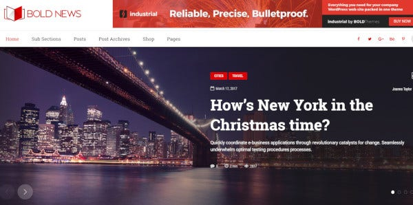 bold-news-user-friendly-wordpress-theme