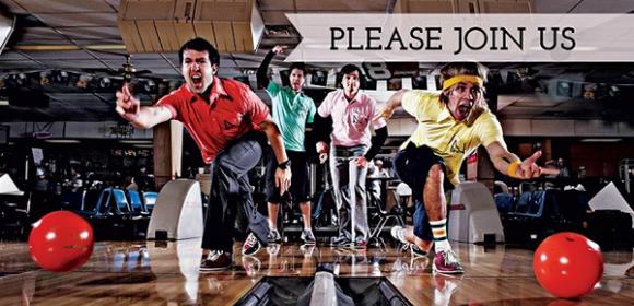 bowlingflyers